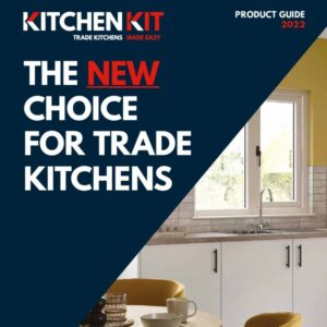 Kitchen Kit Product Guide 2021